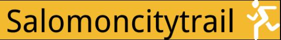 Salomoncitytrail.se